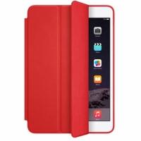 Чехол для iPad Mini 1-2-3