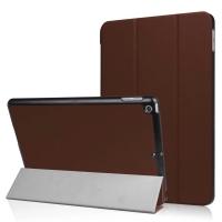 Кожаный чехол для iPad 9.7 2018