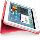 Book Cover для Samsung Galaxy Tab 3 10.1 P5200