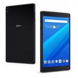 Противоударное защитное стекло для Lenovo Tab 4 8 Plus Tempered Glass