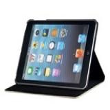"""Чехол книжка ретро """"США"""" для iPad mini"""