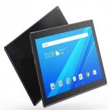 Противоударное защитное стекло для Lenovo Tab 4 10 Plus Tempered Glass