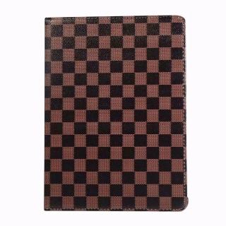 Чехол книжка для iPad Mini Luis Vuitton