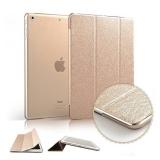 Smart Case для iPad 2 , 3 , 4 с прозрачной крышкой