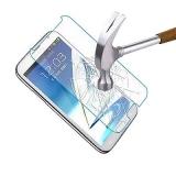 Противоударное стекло 9H Tempered Glass для Samsung Galaxy S5