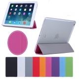 Smart Case для iPad Air с прозрачной крышкой