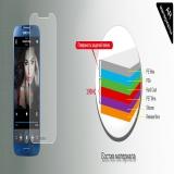 Глянцевая пленка для Samsung Galaxy s5