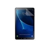 Глянцевая плёнка для Samsung Galaxy Tab A 7.0 T280 (2016 г.)