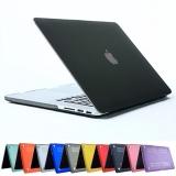 Чехол с двусторонней защитой для Apple MacBook Pro 15