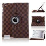 Magnetic Case 360 для Apple iPad Air 2