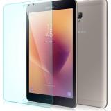 Закаленное стекло 0,2mm для Galaxy Tab A 8.0 SM-T380/385 (2017г)
