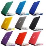 Ультра тонкий чехол для Apple MacBook Air (11)