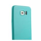 Силиконовый бампер для Galaxy S7 Edge
