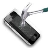Противоударное стекло 9H Tempered Glass для Apple iPhone 4/4S