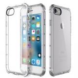 Плотный силиконовая чехол для Apple iPhone 6 4.7