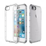 Плотный силиконовая чехол для Apple iPhone 7 / 8 4.7