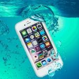 Водонепроницаемый чехол для iPhone 6 Plus