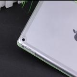 Ультратонкий  Smart Case с прозрачной крышкой для Apple iPad Air 2 (iPad 6)