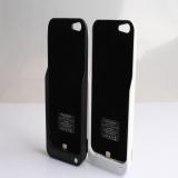 Чехол с аккумулятором для iPhone 5/5S (4200 mAh)