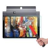 Защитное стекло 9H для Lenovo Yoga Tab 3 8.0 YT3-850F Tempered Glase