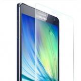 Противоударное стекло 9H Tempered Glass для Samsung Galaxy E5