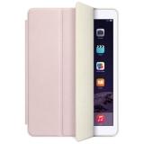"Кожаный чехол Smart Case для Apple iPad Mini 4 с режимом "" Sleep / Wake """