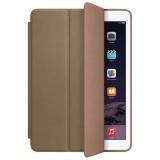 Чехол для iPad Mini 4