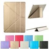 Чехол для iPad 9.7 Origami