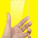 "Чехол ""Льдинка"" для HTC ONE M7"