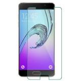 Защитная плёнка для Samsung Galaxy A5 2016 (A510) (глянцевая)