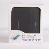 Чехол для Galaxy Tab Pro 10.1