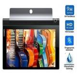 Защитное стекло для Lenovo Yoga Tab 3 10.1 X50F/M/L Tempered Glass
