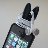Чехол Rabito для iPhone 4 / 4S