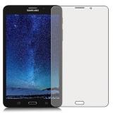 Матовая плёнка для Galaxy Tab A 10.1 T580