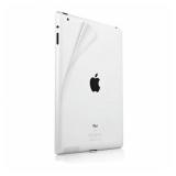 Задняя пленка матовая Screen Guard для Apple iPad 2 / 3 / 4