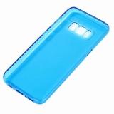 Силиконовый чехол для Samsung Galaxy S8 Plus (TPU 0.3 mm)