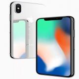 Матовая защитное стекло для Apple iPhone Х