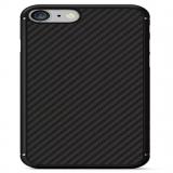 Карбоновый case для Apple iPhone 7 / 8