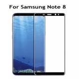 Фирменное стекло с загнутыми краями для Samsung Galaxy Note 8 3D