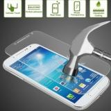 Противоударное стекло 9H Tempered Glass для Samsung Galaxy S4 mnin