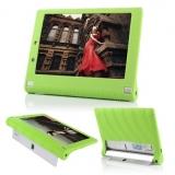 Силиконовый бампер для Yoga Tablet 2 8.0 (830F / 830LC)