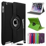 Magnetic Case 360 для iPad Mini 1-2-3-4 Sale из кожи