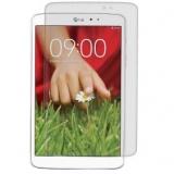Матовая плёнка для Galaxy Tab 3 Lite