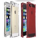 """Чехол """"Льдинка"""" на iPhone 5 / 5S"""