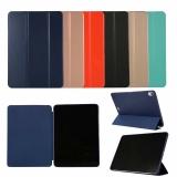 Чехол для iPad Pro 11 силиконовый