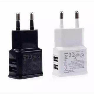 Адаптер для Apple / Samsung USB 5 Вт