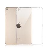 Пластиковая задняя накладка для Apple iPad Pro 9.7