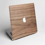 Toughshell Hardcase для MacBook New Pro 13 2018г.