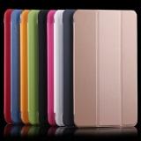 Smart Case ультратонкий для Galaxy Tab 4 8.0 T330