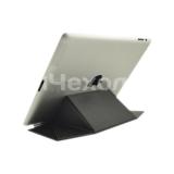 Smart Cover для iPad 2 , 3 , 4 origami